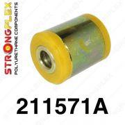 211571A: Zadné horné rameno - oba silentbloky SPORT