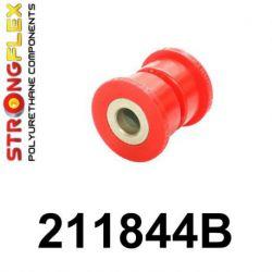 211844B: Zadné A rameno - vnútorný silentblok