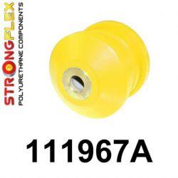 111967A: Predná náprava - zadný silentblok SPORT