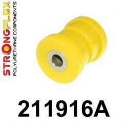 211916A: Zadné horné rameno - zadný silentblok SPORT