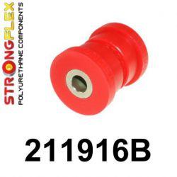 211916B: Zadné horné rameno - zadný silentblok
