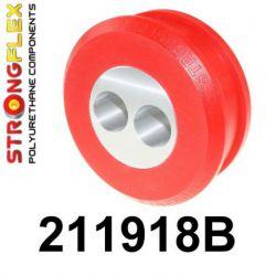 211918B: Zadný diferenciál - zadný silentblok