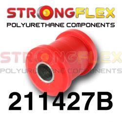 211427B: Predné spodné rameno - vnútorný silentblok