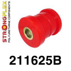 211625B: Predné spodné rameno - zadný silentblok