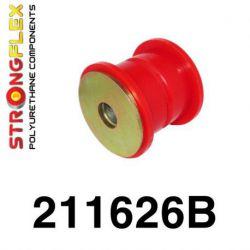 211626B: Predné horné rameno - silentblok uchytenia