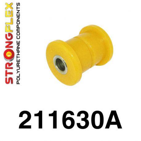 211630A: Vnútorný silentblok zadného A ramena SPORT