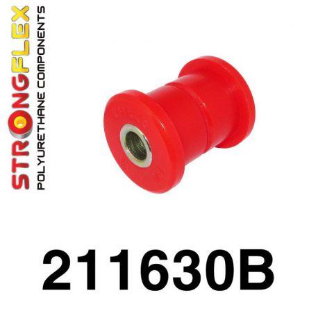 211630B: Vnútorný silentblok zadného A ramena