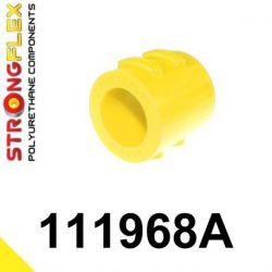 111968A: Predný stabilizátor - silentblok uchytenia SPORT