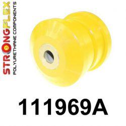 111969A: Predná náprava - predný silentblok SPORT
