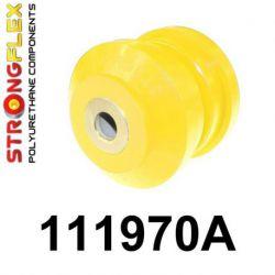 111970A: Predná náprava - zadný silentblok SPORT