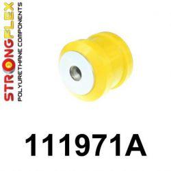 111971A: Predný tlmič - silentblok uchytenia SPORT