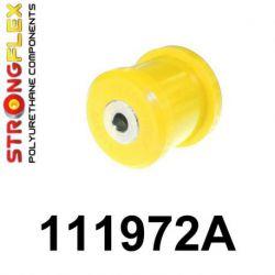 111972A: Predné horné rameno - silentblok uchytenia SPORT