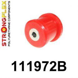 111972B: Predné horné rameno - silentblok uchytenia