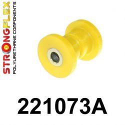 221073A: Predné spodné rameno - predný silentblok SPORT