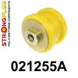 021255A: Predné spodné rameno - vnútorný silentblok SPORT