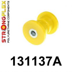 131137A: Predné rameno - vnútorný silentblok SPORT
