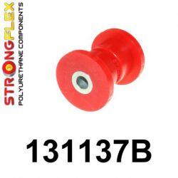 131137B: Predné rameno - vnútorný silentblok