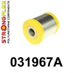 031967A: Zadné horné rameno - predný silentblok SPORT