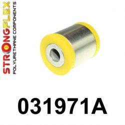 031971A: Zadné priečne rameno - silentblok uchytenia SPORT