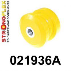 021936A: Zadná nápravnica - silentblok uloženia SPORT