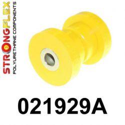 021929A: Zadná tehlica - spodný silentblok SPORT