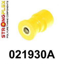 021930A: Zadné priečne rameno - silentblok zbiehavosti SPORT