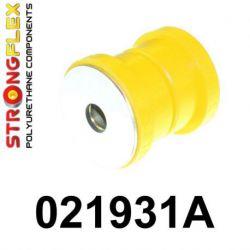 021931A: Zadné horné rameno - vnútorný silentblok SPORT