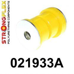 021933A: Zadné horné rameno - vonkajší silentblok SPORT