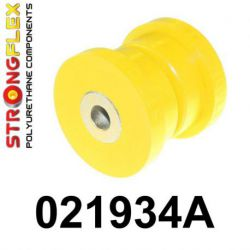 021934A: Zadný diferenciál - zadný silentblok SPORT