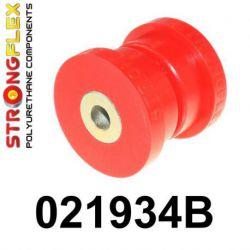 021934B: Zadný diferenciál - zadný silentblok
