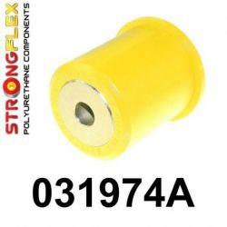 031974A: Zadný diferenciál - predný silentblok SPORT