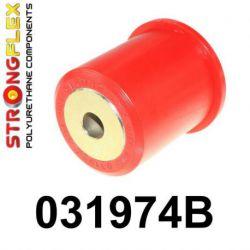 031974B: Zadný diferenciál - predný silentblok
