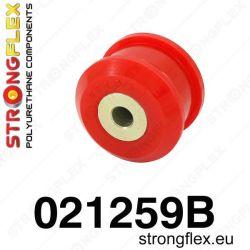 021259B: Predné horné rameno - silentblok