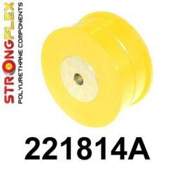 221814A: Silentblok zadného diferenciálu SPORT