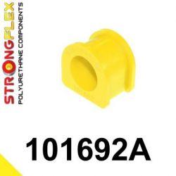 101692A: Silentblok predného stabilizátoru SPORT