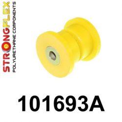 101693A: Silentblok predného horného ramena SPORT