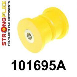 101695A: Zadný silentblok predného spodného ramena SPORT