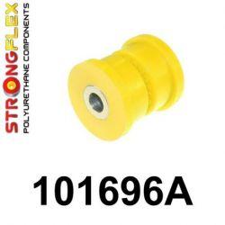 101696A: Predný silentblok zadného vlečeného ramena SPORT