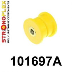 101697A: Vnútorný silentblok zadného ramena zbiehavosti SPORT