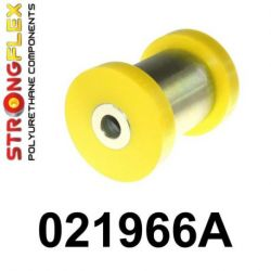 021966A: Zadné spodné rameno - predný silentblok SPORT
