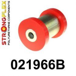 021966B: Zadné spodné rameno - predný silentblok