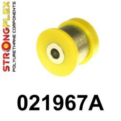 021967A: Zadné spodné rameno - zadný silentblok SPORT