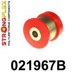 021967B: Zadné spodné rameno - zadný silentblok