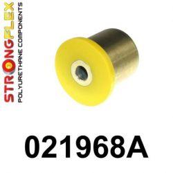 021968A: Zadné spodné rameno - vonkajší silentblok SPORT