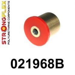 021968B: Zadné spodné rameno - vonkajší silentblo