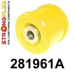 2819561A: Silentblok zadného tlmiča 50mm SPORT