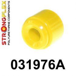 031976A: Zadný silentblok ramena radenia SPORT
