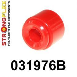 031976B: Zadný silentblok ramena radenia