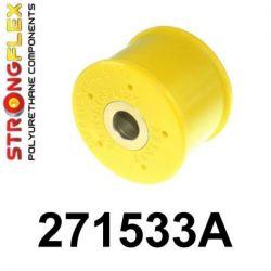 271533A: Silentblok zadného diferenciálu SPORT
