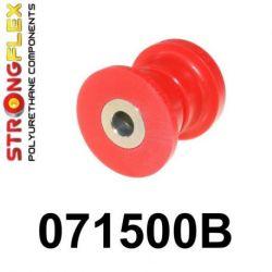 071500B: Spodný silentblok predného spodného ramena